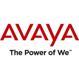 Nemertes PilotHouse назвал Avaya лучшим поставщиком корпоративных решений для видеоконференцсвязи