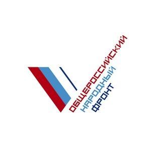 В Башкирии идут ремонтные работы на всех дорогах, вошедших в топ-10 рейтинга дорожного проекта ОНФ.