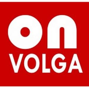 """Центр """"Onvolga"""" рекомендует проверить хранение данных на Вашем сайте"""