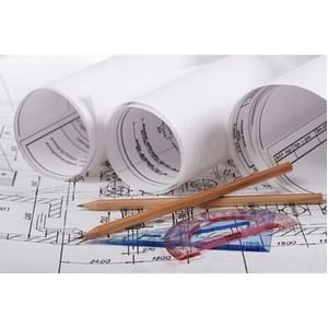 Об утверждении форм технического плана и декларации