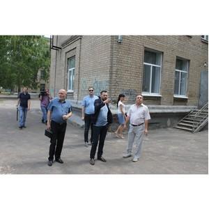 Эксперты ОНФ: Социальной сфере Воронежской области не хватает грамотных управленческих решений