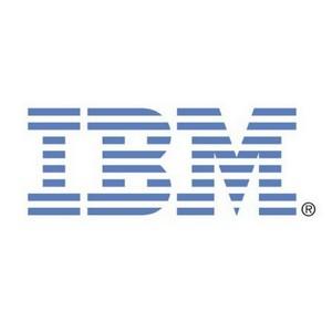 Предприятие Aspera компании IBM расширило уникальную программную платформу