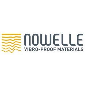 Nowelle® становится доступнее для украинских партнеров