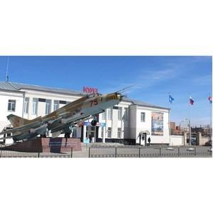 Каменск-Уральский литейный завод увеличивает прибыль