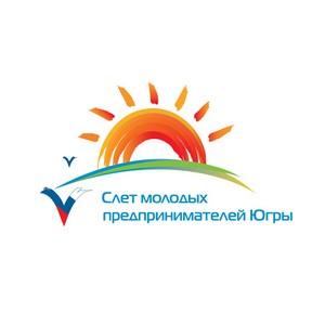 Игорь Манн научит югорских бизнесменов увеличивать продажи