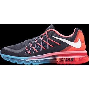 Оригинальные Nike для всех