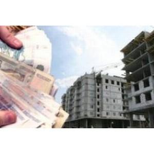 Группа компаний «МИЦ» построит 500 тысяч кв.м жилья в городе Видное