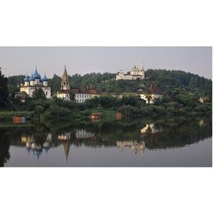 Два российских города включены во всемирный список объектов особой туристской привлекательности