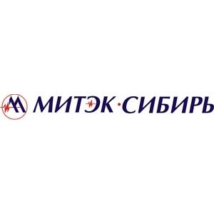 Компания «МИТЭК» будет поставлять силовые трансформаторы и КТП в Сибирь