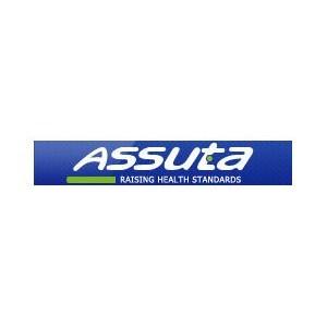 В 2013 году в клинике «Ассута» внедрили новые технологии и методы лечения