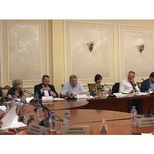 АРФП: Стратегия развития фармпрома 2030 требует серьезной доработки