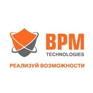BPM-Technologies: горячее цинкование – лучший способ защиты труб от коррозии