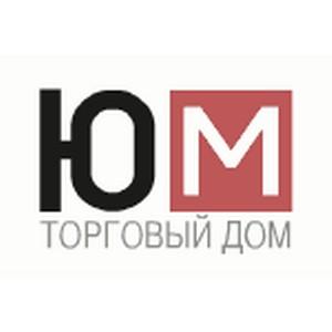 В торговом доме «ЮМ» обновился ассортимент оборудования производства компании Perco
