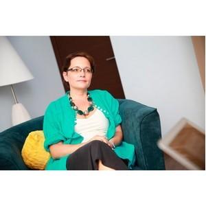 Лекция автора книг о детской психологии Ирины Млодик «Детская самостоятельность»