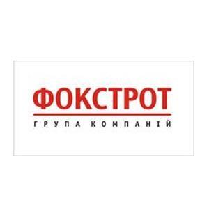 «Фоксторт» и II всеукраинский «ЭКОкласс» назвали победителей