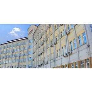 Группа ОАО «ХК «Сибцем» увеличит долю в акционерном капитале ОАО «Искитимцемент»