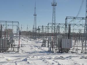 Заместитель Председателя Правительства Омской области отметил работу ИСК Союз-Сети
