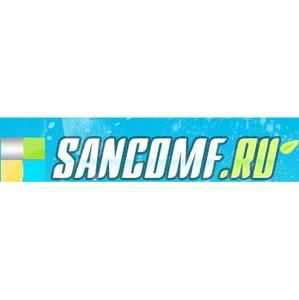 Выгодные предложения от компании «Санкомф»
