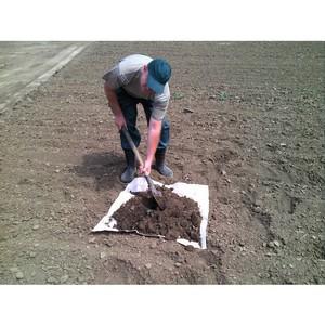 О повышении качества почвоведческой экспертизы, проводимой Астраханским филиалом
