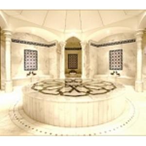 «Строительная Компания Вариант» начала строительство турецких бань