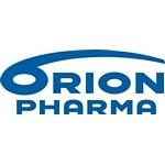 Орион Корпорейшн запускает новый продукт в партнерстве с российской компанией