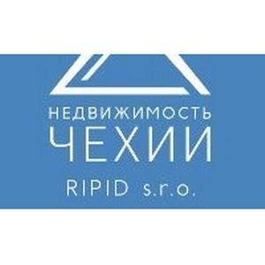 Чехия объявляет второй столицей Брно