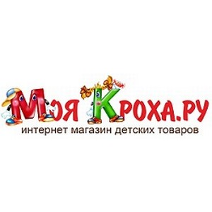 MoyaKroxa.ru ��������� �� ���������� ��������� ����������� ������ Happy Baby