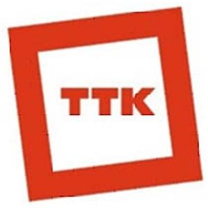 Компания ТТК приняла участие в MVNO Russia 2012
