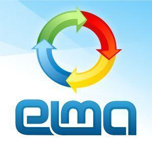 14 сентября выход новой версии ELMA 3.1