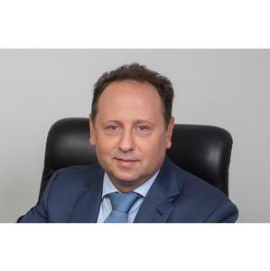 Комментарий бизнеса выступления В.Путина на съезде РСПП