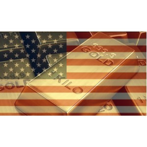 Как выборы в США повлияют на золото