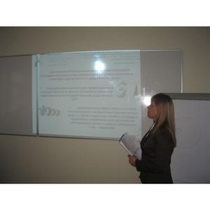 Плодотворная работа филиала ФГБУ «ФКП Росреестра»  по СК отмечена на федеральном уровне