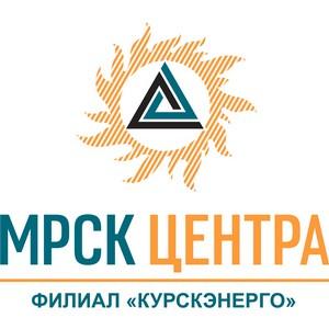 Курские энергетики МРСК Центра выполнили план по калибровке и  ремонту средств измерений