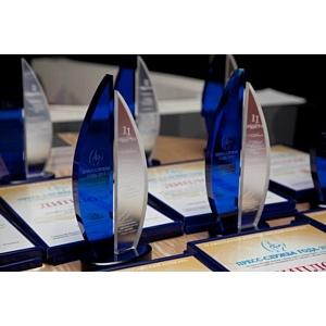 «Пресс-служба года»: победители награждены
