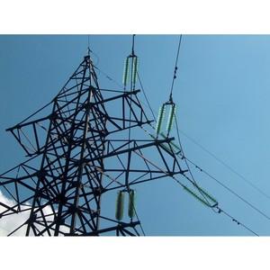 МРСК Центра и Приволжья: задолженность за услуги по передаче электроэнергии - 14,1 млрд рублей