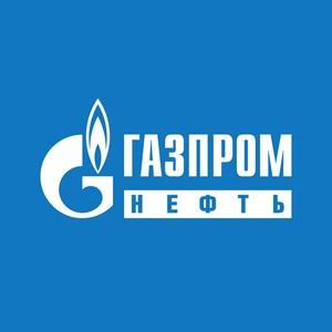 «Газпромнефть-Региональные продажи» и Евраз КГОК запустили проект «Топливный интегратор»
