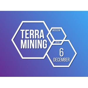 TerraMining: что необходимо знать о майнинге в 2019 году