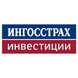 УК «Ингосстрах-Инвестиции» подвела итоги работы в 2012 году