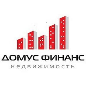 Инвестиционное агентство недвижимости Домус Финанс. Около 80% заемщиков гасят ипотеку досрочно