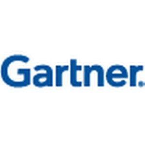 Система bpm´online включена в отчет The Gartner CRM Vendor Guide 2016 сразу в пяти категориях