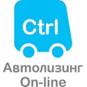 На российском рынке впервые появился массовый автолизинг для физических лиц