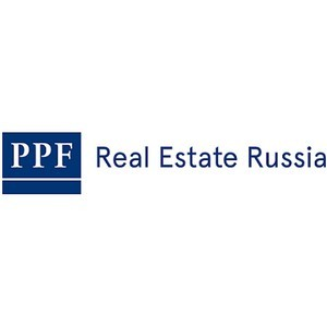 """PPF Real Estate Russia объ¤вила о поиске контейнерного оператора на терминалы в Ќовосибирске и """"фе"""