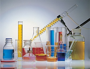 Участие испытательной лаборатории в МСИ