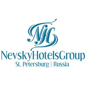 ��� ����� ���� Nevsky Hotels Group �������� ��������� �3 ������