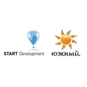 Питерский девелопер устроит в Екатеринбурге распродажу земельных активов