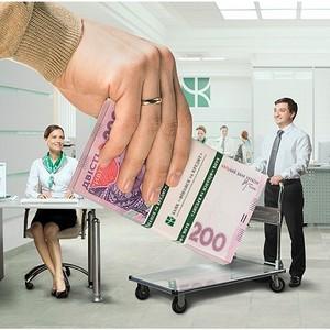 Лучшие предложения по онлайн кредитам на