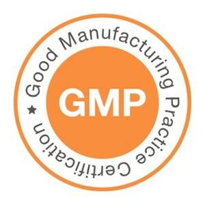 Компания «Валента Фарм» стала генеральным партнером III Всероссийской GMP-конференции