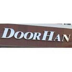 Новый компактный и элегантный дизайн рольставен DoorHan