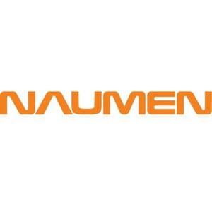 Naumen инвестировала в разработку лазерного измерительного комплекса для тяжелой промышленности