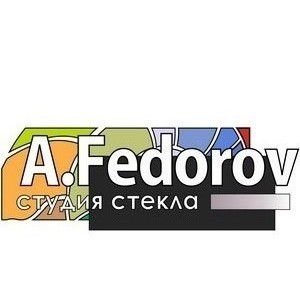 Новинка от «A.Fedorov» - лампы «Тиффани»